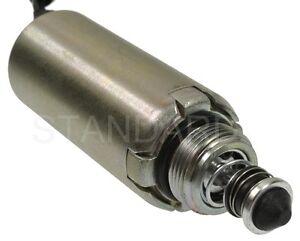Fuel Shut Off Solenoid Standard Motor Products FSS103