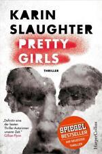 HarperCollins Belletristik-Bücher als gebundene Ausgabe
