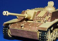 EDUARD BIG3520 1/35 StuG. III Ausf. G - TAMIYA
