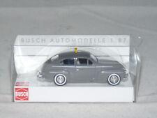 Busch 43918 Volvo 544 Limousine - Taxi Schweden 1:87 NEU + OVP