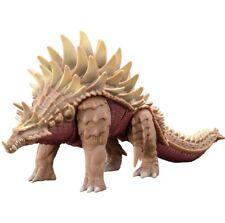 Godzilla Anguirus S.P Singular Point Movie Monster Bandai Figure F/S