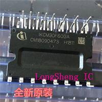 1pcs IGCM30F60GA Power supply module