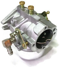 Carburetor For K582 Fine