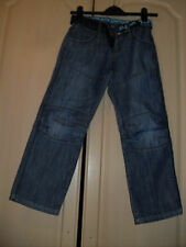 BOYS BLUE JEANS AGE 9 YEARS