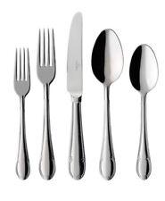 Villeroy & Boch Cutlery Set - 60 Pieces