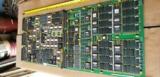 High Grade Vintage Telecom Boards For Parts or Scrap 9 lb 7.8 oz