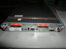 HP 582934-001 AW592A P2000 G3 SAS MSA Array System Controller