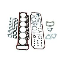 BMW E28 535i 535is E24 635CSi E23 735i Head Gasket Set OEM Victor Reinz
