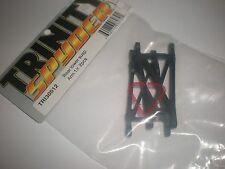 TRINITY TRI30512 Triangles arrière inférieur Itsy Bitsy Spyder