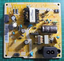 BN44-00793A - Samsung UE22H5600AW