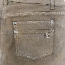 d05aa84718c6 Roberto Cavalli Women's Jeans for sale   eBay