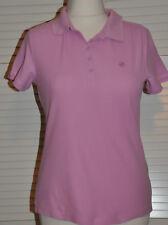 NEU - sportliches Damen- Poloshirt  Gr.40 - NEU