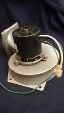 Fasco 7021-8428 Draft Inducer Blower Motor Assembly 7021-8428