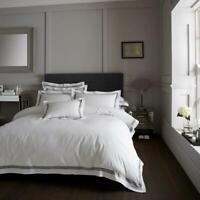 DEVORE Hotel Collection Duvet Cover Devore Bedding Set Quilt With Pillowcases