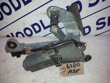 Vw caddy essuie-glace moteur 2003 diesel 1.9