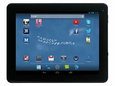 MEDIACOM Tablet Smart Pad 9.7 3G