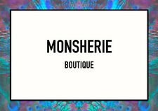 Monsherie Boutique
