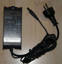 Original Dell Ladekabel PA-12 Inspiron 11 11Z 1150 1420 Netzteil 65W Ladegerät