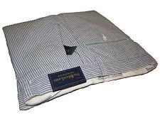 Anzughose für Herren