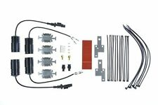 KW Stilllegungssatz elektr. Dämpferregulierung Opel Vectra C Lim. + Caravan