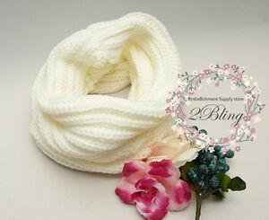 Neck warmer, Plain, Medium, 2yo-adult, girl winter fashion, warmer, kids scarf