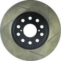 StopTech 120.40049CRY Brake Rotor