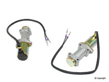 Fuel Injection Idle Air Control Valve fits 1999-2002 Nissan Quest  HITACHI NEW
