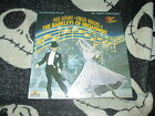The Barkleys of Broadway Laserdisc LD Fred Astaire Ginger Rogers Free Ship $30 O