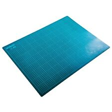 A2 A3 A4 or A5 CUTTING MAT NON SLIP GRID PRINTING AMTECH LINES KNIFE BOARD CRAFT