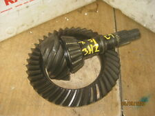 3.42 GEARS ORIGINAL GM 10 BOLT 7.5 Ring Pinion posi  442 STREET S-10 REGAL S-10