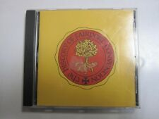 Fairport Convention The History Of CD  Folk