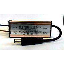 Power Adaptor LED Driver 600mA 48-54W 55-86V TRANSFORMER for Ceiling Panel Light