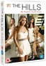 Hills: The Complete Fourth Season  DVD NEUF