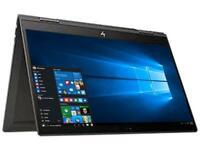 HP Envy x360 15.6-in Full HD Touchscreen Ryzen 5 8GB RAM 256GB SSD 2-in 1 Laptop