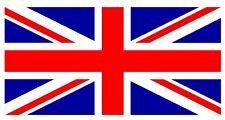 Drapeau Anglais, UK, Drapeau Royaume-Uni, Grande-Bretagne 150 x 90 cm Neuf Fête