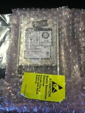 Disco duro Seagate Constellation Constellation.2 (st91000640ns)