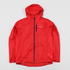 Patagonia Zip Nylon Hooded Coats & Jackets for Men