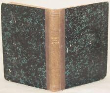 PEUKER SQUARCIO DI MANUALE DI TATTICA APPLICATA MILITARIA MARCIA GUERRA 1875