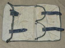 Magazintasche für das Dragunov- Scharfschützengewehr SVD / SWD Khaki