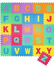 Tappeto Puzzle Per Bambini (20pezzi)
