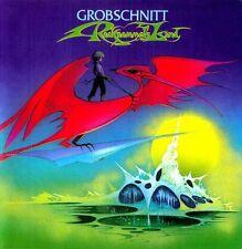Grobschnitt - Rockpommel's Land [New Vinyl LP]