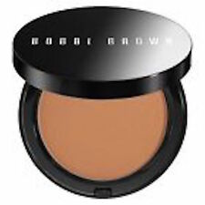 RRP £30 BNIB Bobbi Brown Bronzing Powder 8g (Full Size) various shades available