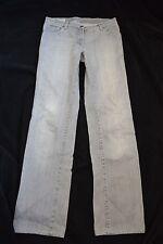 René Lezard elegante Jeans S 36 TOP