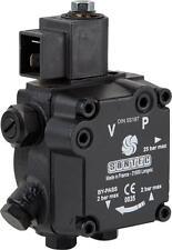 Oil Pump Suntec Ale 35 C 9334 Replaces Al 35 9578 Olymp 120128 Viscostar 25-110