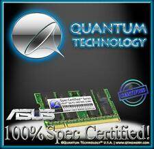 4GB RAM MEMORY FOR ASUS ASMOBILE EEE PC 1215B 1215N 1215T VX6S 1333 DDR3 NEW!!!