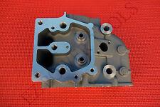 Cylinder Head for China 406CC 186F 186FE Diesel Engine