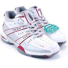 Prince DPS 701 AEROFIT Women tennis shoes SZ 6