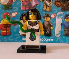 LEGO® 8805 Minifiguren Serie 5 Nr. 14 Ägyptische Königin - Unbespielt