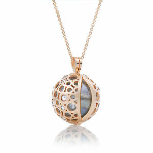 Sparkling Jewels Pendentif - Régulière