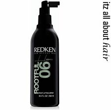 Redken Styling Rootful 06 250ml